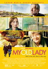 my_old_lady movie cover