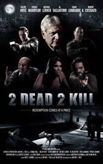 2_dead_2_kill movie cover