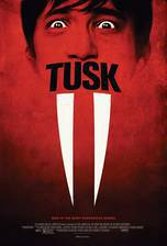 tusk_2014 movie cover