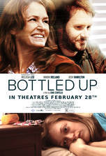 bottled_up movie cover