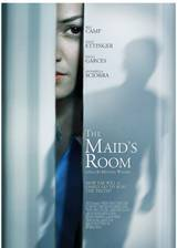 the_maid_s_room movie cover