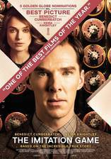 the_imitation_game movie cover