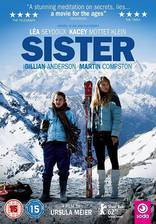 sister_2012 movie cover