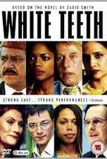 white_teeth movie cover