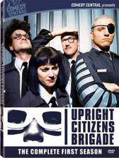 upright_citizens_brigade movie cover