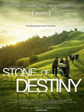 stone_of_destiny movie cover