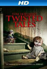 tom_holland_s_twisted_tales movie cover