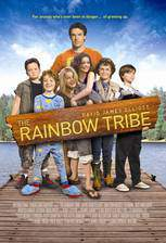 the_rainbow_tribe movie cover