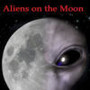 Aliens on the Moon: The Truth Exposed movie photo