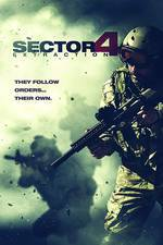 sector_4_extraction movie cover