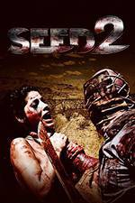 seed_2_the_new_breed movie cover