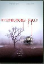 grindstone_road movie cover
