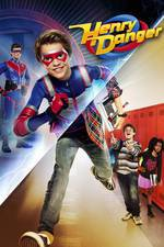 henry_danger movie cover
