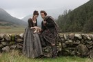 Outlander photos