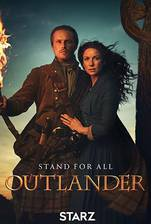 outlander_2014 movie cover