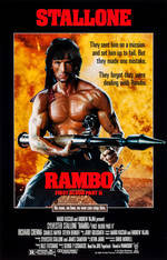 rambo_first_blood_part_ii movie cover
