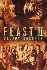 feast_ii_sloppy_seconds movie cover