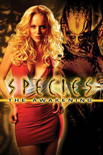 species_the_awakening movie cover
