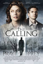 the_calling_2014 movie cover