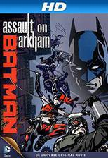 batman_assault_on_arkham movie cover