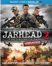 jarhead_2_field_of_fire movie cover