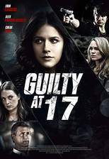 guilty_at_17 movie cover