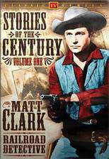stories_of_the_century movie cover