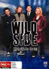 wildside movie cover