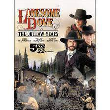 lonesome_dove_the_outlaw_years movie cover
