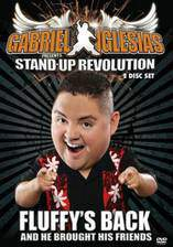 gabriel_iglesias_presents_stand_up_revolution movie cover