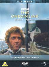 the_onedin_line movie cover