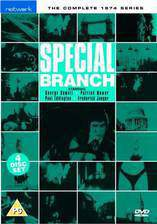 special_branch movie cover