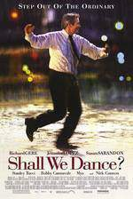 shall_we_dance movie cover