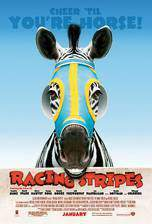 racing_stripes movie cover