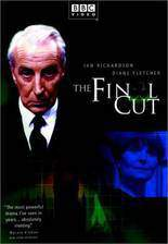the_final_cut_1996 movie cover