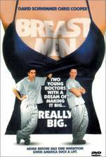 breast_men movie cover