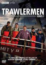 trawlermen movie cover