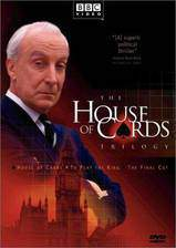 house_of_cards_1991 movie cover