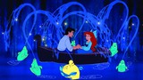 The Little Mermaid movie photo