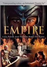 empire_2005 movie cover