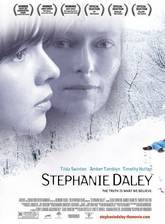 stephanie_daley movie cover
