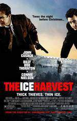 the_ice_harvest movie cover