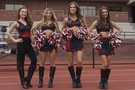 All Cheerleaders Die movie photo