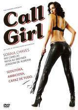 call_girl_70 movie cover