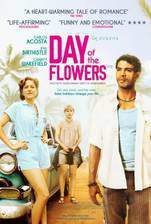 day_of_the_flowers_70 movie cover