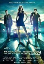 combustion_2013 movie cover