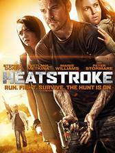 heatstroke_2014 movie cover