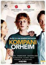 the_orheim_company movie cover