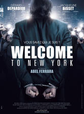 welcome_to_new_york_2015 movie cover