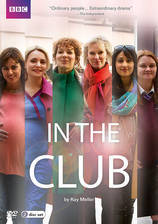 in_the_club_2014 movie cover